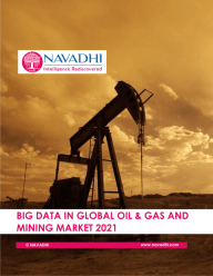 Big Data in Global Oil & Gas and Mining Market