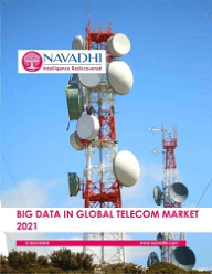Big Data in Global Telecom Market