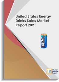 United States Energy Drinks Sales Market Report 2021