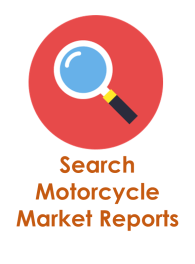 Search Motorcycle Market Reports