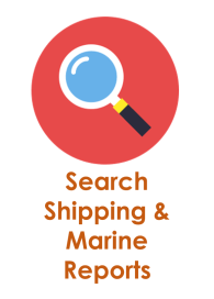 Search Marine Market Reports