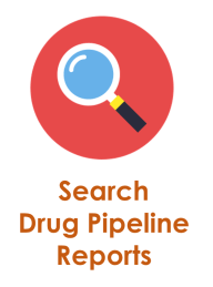 Search Drug Pipeline Reports
