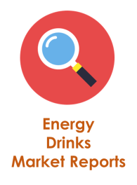 Search Energy Drink Market Reports