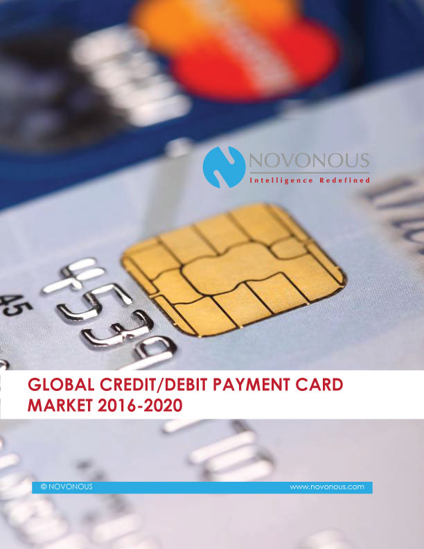 credit debit card and debit cards Wallethub's free tool helps you compare visa debit cards and mastercard debit cards from large banks, community banks, credit unions and more.