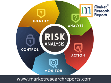 Risk Analysis Market Research Report