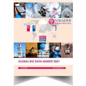 Global Big Data Market Research Report 2021