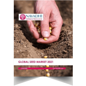 Global Seed Industry Research Report