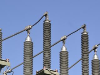 World Electrical Transformer Market