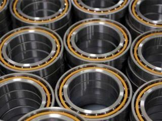 World Bearing Market to Grow 2.0% annually from 2015 to 2019