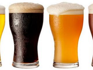 Beer Market Insights United Kingdom