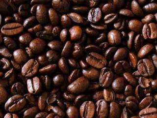 World Coffee Market to Grow 4.7% annually from 2015 to 2019