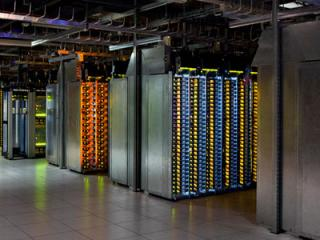 Data Centre Market in Africa 2015