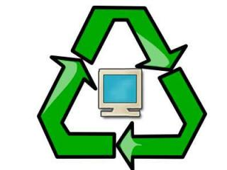 E-Waste Management in India Market Research Insights