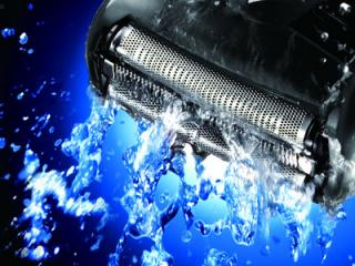 World Electric Shaver and Hair Care Equipment Market