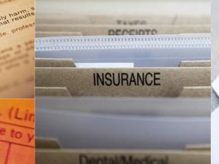 Global Insurance Review and Outlook