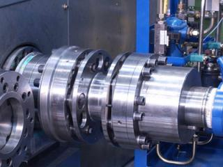 World Machine Tool Market to Grow 4.8% annually from 2014 to 2018