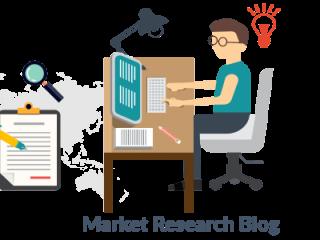 Top Digital Asset Management (DAM) Software Vendors in World