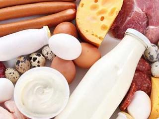 World Meat and Poultry Product Market to Grow 3.9% annually from 2014 to 2018