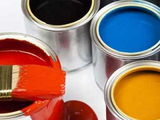 World Paint and Varnish Market to Grow 1.8% annually from 2015 to 2019