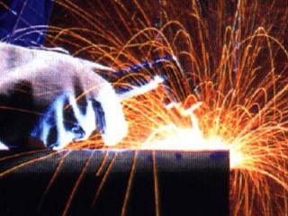 World Welding Machinery Market to Grow 4.0% annually from 2014 to 2018
