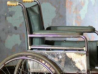 World Wheelchair Market