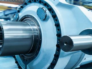 Wind Turbine Gearbox and Direct-Drive Systems, 2014 Update