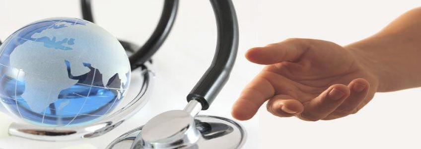 research paper on health insurance in india Free health care system - obamacare and how it greatly effects our health care system final research paper: health insurance, health care system]:: 16.