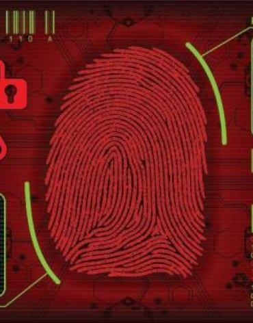 Biometrics: Market Shares, Strategies, and Forecasts, Worldwide, 2013 to 2019