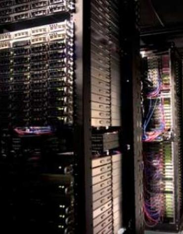 Data Centre Pricing Netherlands - 2014 to 2019