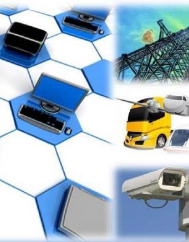 M2M, Wireless, LTE, Mobile Broadband, Mobile Devices, Cellular Networks, Mobile Network Operators, Telecom Regulation, Energy