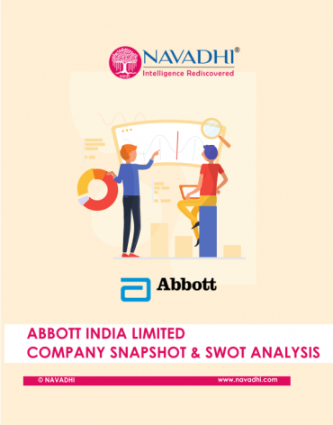 Abbott India Limited - Company Snapshot & SWOT Analysis