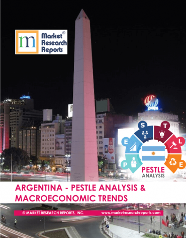 Argentina PESTLE Analysis & Macroeconomic Trends Market Research Report