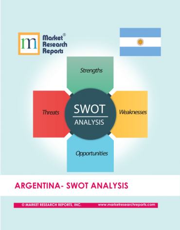 Argentina SWOT Analysis Market Research Report