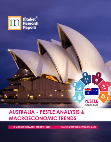 Australia PESTLE Analysis & Macroeconomic Trends Market Research Report