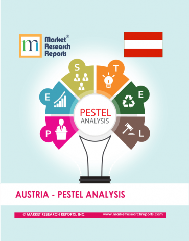 Austria PESTEL Analysis Market Research Report