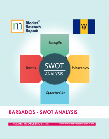 Barbados SWOT Analysis Market Research Report