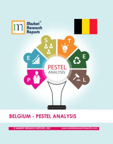 Belgium PESTEL Analysis Market Research Report