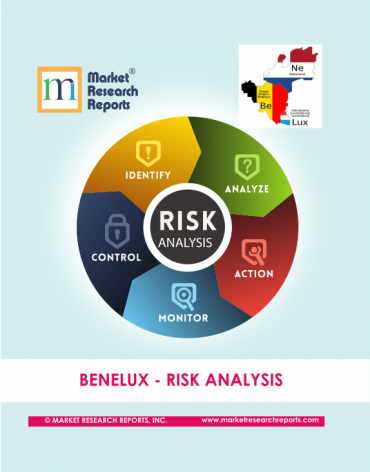 BENELUX Risk Analysis Market Research Report