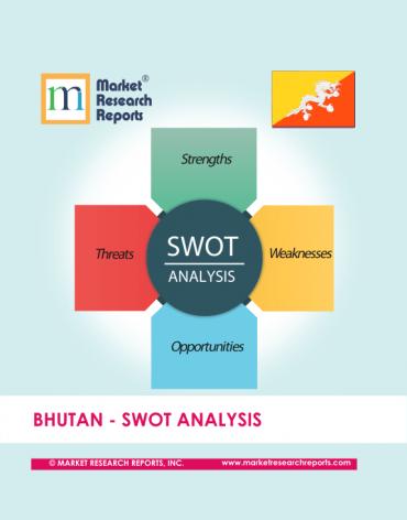 Bhutan SWOT Analysis Market Research Report