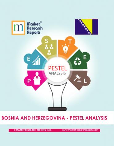 Bosnia Herzegovina PESTEL Analysis Market Research Report