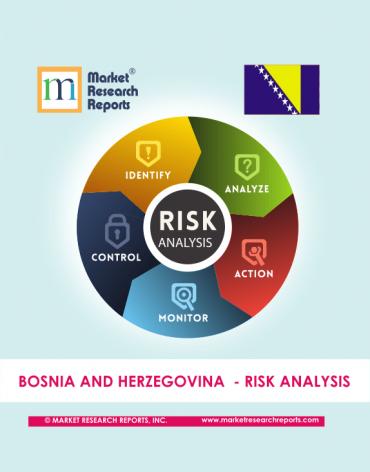 Bosnia Herzegovina Risk Analysis Market Research Report