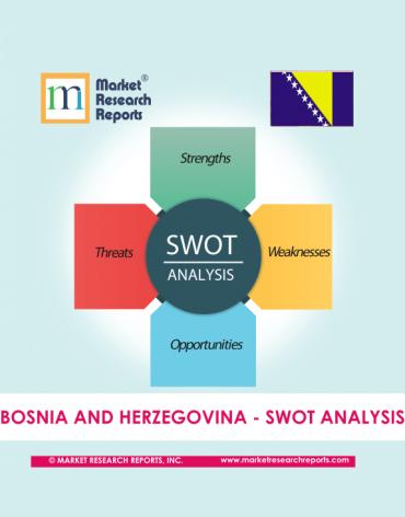 Bosnia Herzegovina SWOT Analysis Market Research Report