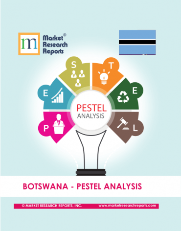 pestel analysis market Complete version of starbucks pestel analysis containing discussion of remaining factors is available in starbucks corporation report the report also.