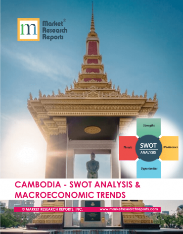 Cambodia SWOT Analysis Market Research Report