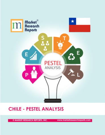 Chile PESTEL Analysis Market Research Report