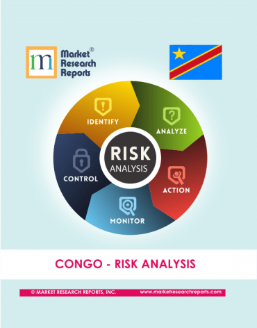 Congo Risk Analysis Market Research Report