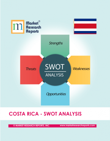 Costa Rica SWOT Analysis Market Research Report