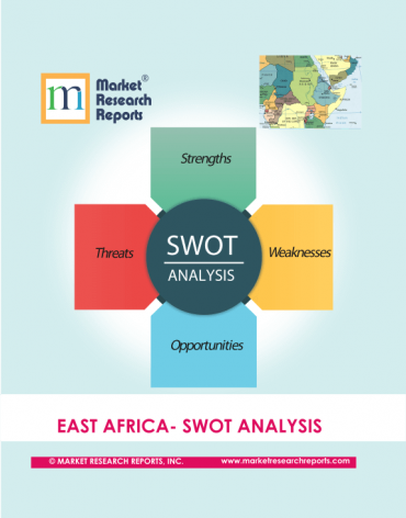 East Africa SWOT Analysis Market Research Report