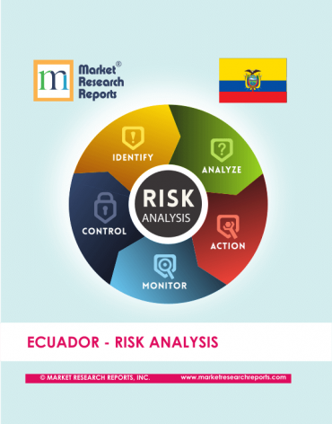ecuador country analysis Data and research on economic outlooks, analysis and forecasts, including economic projections, economic outlooks, economic surveys, oecd forecasts during and after the financial crisis.