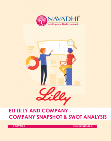 Eli Lilly and Company Snapshot & SWOT Analysis